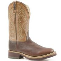 COWBOYSTIEFEL OLD WEST Model 1636M