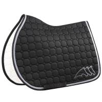EQUILINE SADDLECLOTH SHOW JUMPING, LIMITED EDITION - 9242