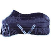 STABLE RUG DASLO 420 D WATTE 150 GR