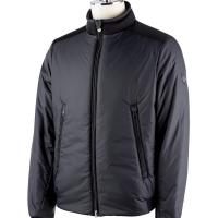 JACKET BOMBER ANIMO EQUITATION ENOT MAN