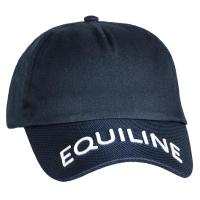 EQUILINE BASEBALL CAP Modell CHANCE