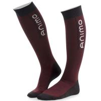 REITEN SOCKS ANIMO TALOS