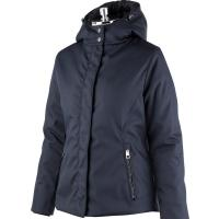 JACKE PADDED ANIMO EQUITATION LIMIT DAMEN