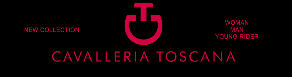 Cavalleria Toscana Kollektion Herbst/Winter 2016/17